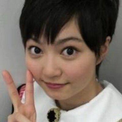saishinpickup371.blog.so-net.ne.jp